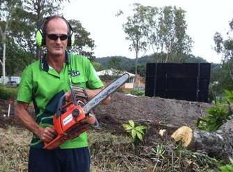 Garden maintenance lawn mowing in ferny grove qld v i for Vip lawn mowing services