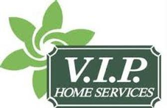 Victoria Parks V.I.P Home Cleaning Franchisees