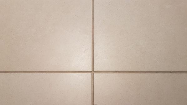Clean Tiles and Grout Woodvale