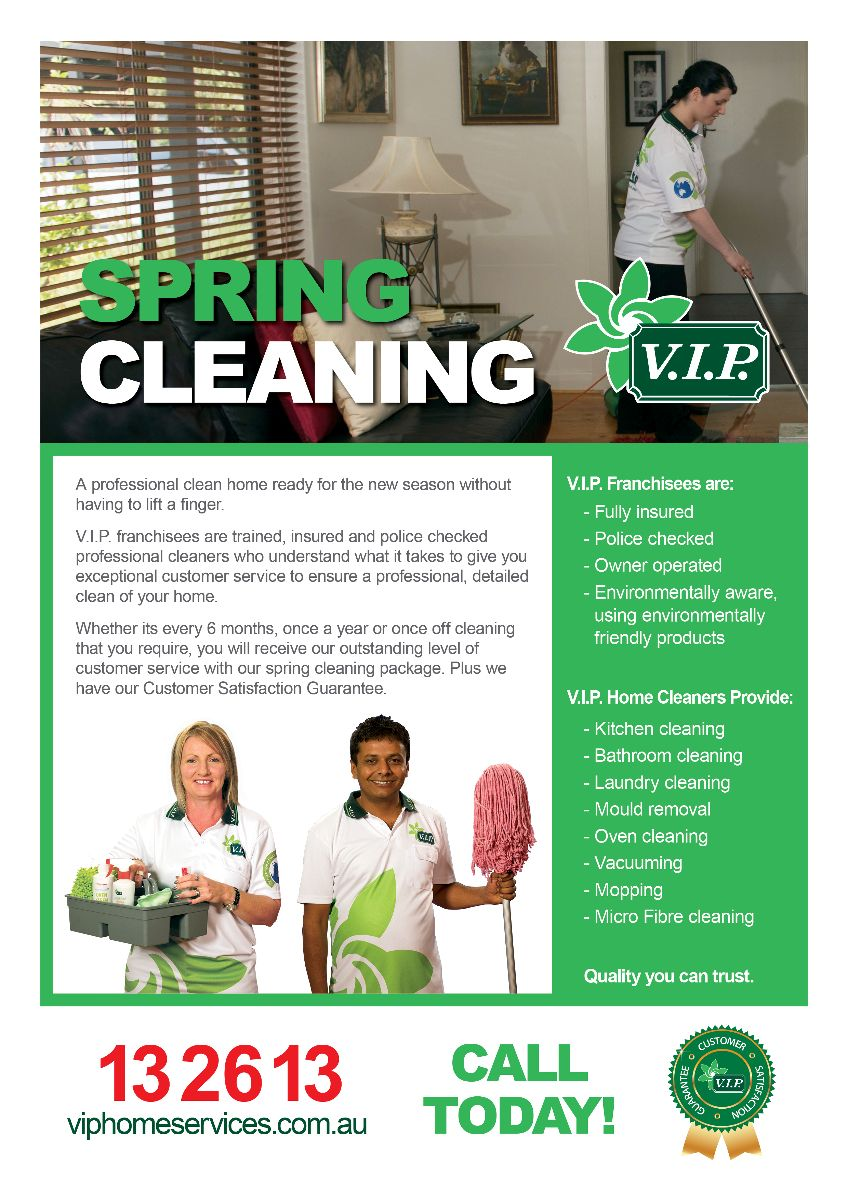 house cleaning in gawler sa v i p home services home spring cleaning